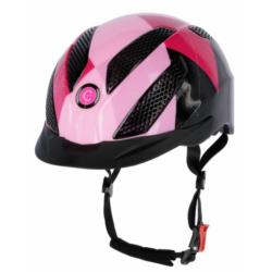 Kask eXite Lilli S/M (52-56) Covalliero