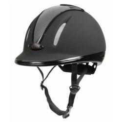 Kask Carbonic Covalliero