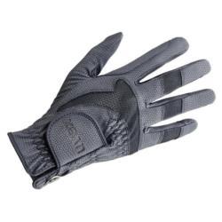 Rękawiczki UVEX i-performance 2