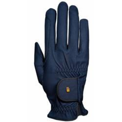 Rękawiczki ROECK-GRIP Roeckl