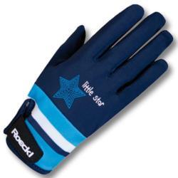 Rękawiczki dziecięce KELLI Roeckl