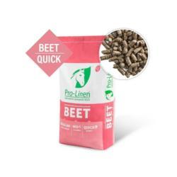 Pro-linen Beet Quick wysłodki buraczane