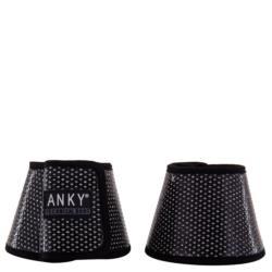 Kaloszki ANKY Bell Boot Climatrole
