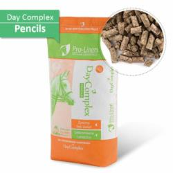 Pro-linen Day Complex Pencils 20kg