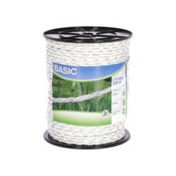 Linka EconomyLine 200m