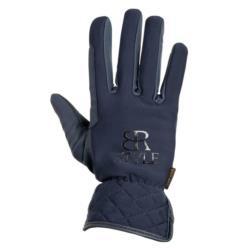 Rękawiczki BR Nicolina