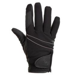 Rękawiczki Technical Gloves ANKY