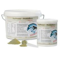 Equi Power Probiotikum 750g