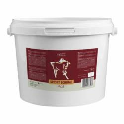 Sport Equine Add 1kg Over Horse