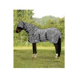 Derka siatkowa Zebra  Waldhausen
