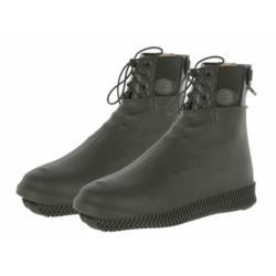 Ochraniacze na buty Covalliero