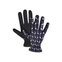 Rękawiczki dziecięce Lucky Dora ELT