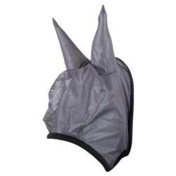Maska przeciw owadom Premiere  z uszami