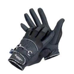 Rękawiczki EQ. QUEEN Crete