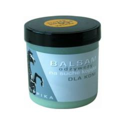 Balsam odżywczy do kopyt 300 ml HIPPIKA