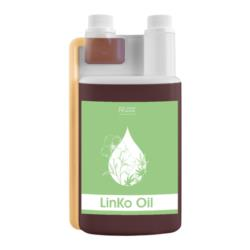 LinKo Oil 1l Over Horse