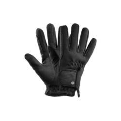 Rękawiczki ocieplane Nordkap ELT