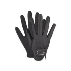 Rękawiczki zimowe  Allrounder ELT