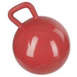 Piłka dla konia 25cm Kerbl