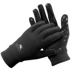 Rękawiczki START Winter Breton