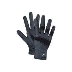 Rękawiczki zimowe Magnetize ELT
