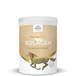 HorseLine Kolagen POKUSA