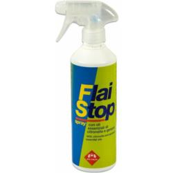 FStop Spray na owady 1000ml FM