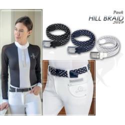 Pasek do spodni FP HILL Braid