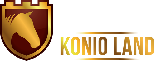 konio-landpl-logo-1556262979.jpg